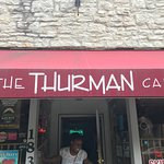 The Thurman Cafe Foto