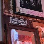Foto de The Thurman Cafe