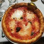 Photo de Pizzeria Del Corso