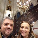 Bistrô do Castelo de Itaipava