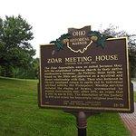 meeting house info 2