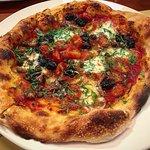 Pizzeria Mozza ภาพ