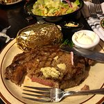 Photo of The Steakhouse