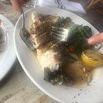 Barbarella Restaurant & Bar照片