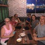 Foto de Ocean Grill & Bar