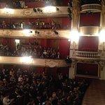 Photo of Comedie-Francaise (Theatre Francais)