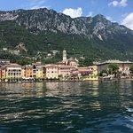 Bilde fra Peschiera Boat Rent