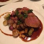 Photo de Restaurant Gary Danko