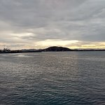 Φωτογραφία: Aqua Sports Center and Scuba Dive