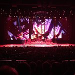 Bilde fra Rod Stewart at The Colosseum at Caesars Palace