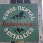 Photo of Dalahestar