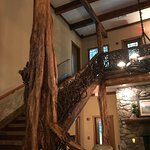 The Esmeralda Inn Photo