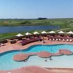 Grand Falls Casino and Golf Resort Picture