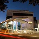 ASB Theatre Marlborough