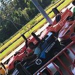 Motor World resmi