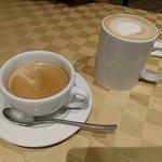 Photo of El Coffee Cozumel