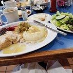 Bild från Darrow's Family Restaurant