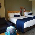 Great Wolf Lodge Colorado Springs