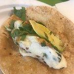 Foto de Chela's Restaurant and Taqueria