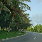 Фотография Avenida Kukulkan
