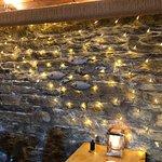 Photo de The Captain's Galley Seafood Restaurant