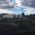 Anthony's at Spokane Falls