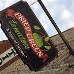 Фотография Green Street Tavern