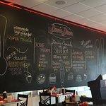 Zdjęcie Dave's Diner