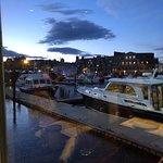 Foto de DiMillo's on the Water