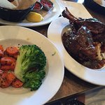 Rosine's Restaurant照片