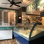 Photo of Gypsea Gelato