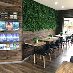 Le Sorelle Coffee House Φωτογραφία