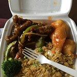 Royal Wok Restaurantの写真