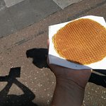 Photo of Original Stroopwafels