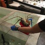 صورة فوتوغرافية لـ The Red Crab Greenbelt 3