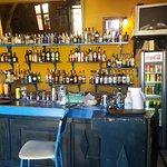 Photo of Rainbird Bar