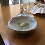 Foto de Field Restaurant