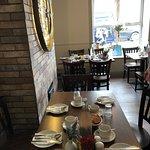 Photo of An Corcan Restaurant
