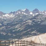 Foto Mammoth Mountain