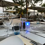 Bilde fra Columbia Beach Resort Pissouri