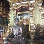 Oldest Temple in Chiang Mai