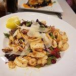 Foto de Santa Monica Seafood