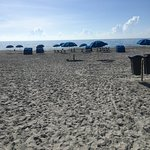 Westgate Cocoa Beach Resort Photo