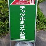 Foto de Chatsubomigoke