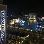 Granada Luxury Belek照片