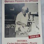 Photo of Otello