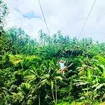 Photo of Uma Pakel Agro Tourism