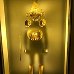 Photo of Gold Museum (Museo del Oro)
