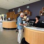 Poplar Grove Winery의 사진