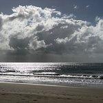 Etty Bay Image